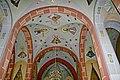 Polichromia w kościele pw. św. Zygmunta w Pniowie.jpg