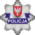 Policja Mazowiecka.png