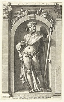 [Image: 220px-Polidoro_da_Caravaggio_-_Saturnus-thumb.jpg]