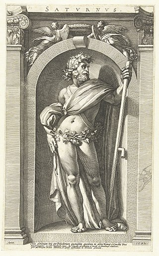 Polidoro da Caravaggio - Saturnus-thumb.jpg