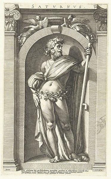 File:Polidoro da Caravaggio - Saturnus-thumb.jpg
