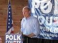 Polk County GOP Picnic 027 (6087389362).jpg