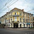 Poltava 2015-07-02 014.jpg