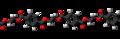 Polyethylene-terephthalate-3D-balls.png