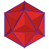 Polyhedron great 12 from yellow.png
