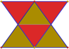 Polyhedron pair 4-4 from redyellow, horizontal.png