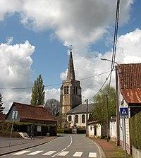 Pommier église.JPG