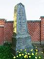 Pomník č. 097.jpg