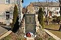 Pomník padlým v Ochozu na návsi (Q72738443).jpg