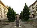 Pomnik Golema - panoramio - Mister No.jpg