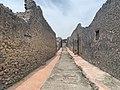 Pompei 17 10 35 219000.jpeg