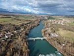 Pont-de-Chancy-aerial-3.jpg