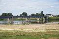 Pont de Sully-sur-Loire B.jpg