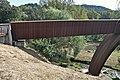 Pont trencat-Santa Maria de Palautordera (1).JPG