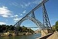 Ponte D. Maria Pia 62.jpg