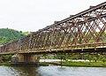 Ponte Dom Pedro II 8301.jpg
