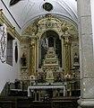 Ponte de Lima-Igreja de Sto Antonio da Torre Velha-Altar.jpg