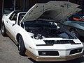 Pontiac Trans Am (Auto classique Showtime Muscle Cars '12).JPG