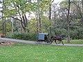Poole Forge - Pennsylvania (4036311305).jpg