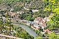 Popoli -City- 2014-by-RaBoe 033.jpg