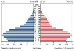 Population pyramid of Namibia 2015.png