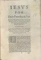 Por Doña Francisca de Fontiberos y Gongora muger que de presente es de don Francisco de Arresse Narbaez (IA A11314918).pdf