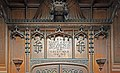 Porch, Christ the King, Birkenhead 3.jpg