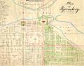 Pori asemakaava 1852.png