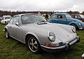 Porsche (3462294446).jpg