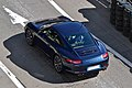 Porsche 911 Carrera S (7169535696).jpg