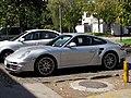 Porsche 911 Turbo 2010 (16425621164).jpg