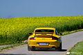 Porsche 996 GT3 - Flickr - Alexandre Prévot (2).jpg