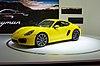 Porsche Cayman S (8229818242).jpg