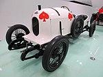 Porsche Museum 142.jpg