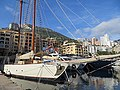 Port de Fontvieille - panoramio (3).jpg