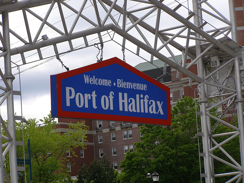 File:Port of Halifax (June 15 2008) (2581494460).jpg