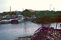 Port ostréicole de Chaillevette (2).jpg