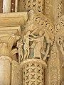 Portail sud cathédrale Saint-Étienne Bourges 30.jpg