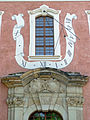 Portal-Kirche-Loschwitz.jpg