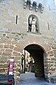 Portal de l'Àngel (Guissona).jpg