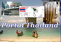 Portalthailand.jpg
