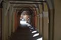 Portici di Piazza Fontanesi.jpg
