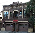 Portland Fire Station No 17 - Portland Oregon.jpg