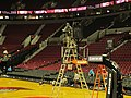 Portland Trail Blazers at Moda Center, December 2013 - 11.JPG