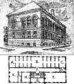 Portland library building, constructed in 1893 edit.png