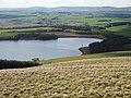 Portmore Loch - geograph.org.uk - 168917.jpg