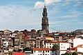 Porto-Torre dos Clérigos-20142910.jpg