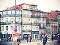 Porto (17046975777).jpg