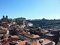 Porto - panoramio (11).jpg