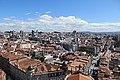 Porto - panoramio (80).jpg